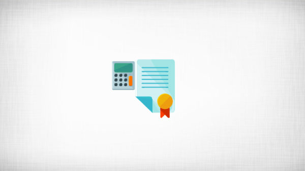 auszahlunglebensversicherung