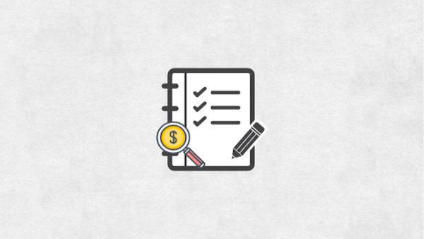 checkliste anlageberatung