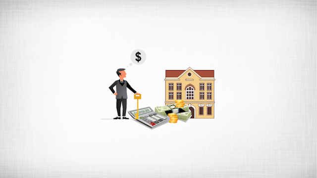 immobiliendahrlehen teil eins