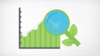 nachhaltig-in-ETF